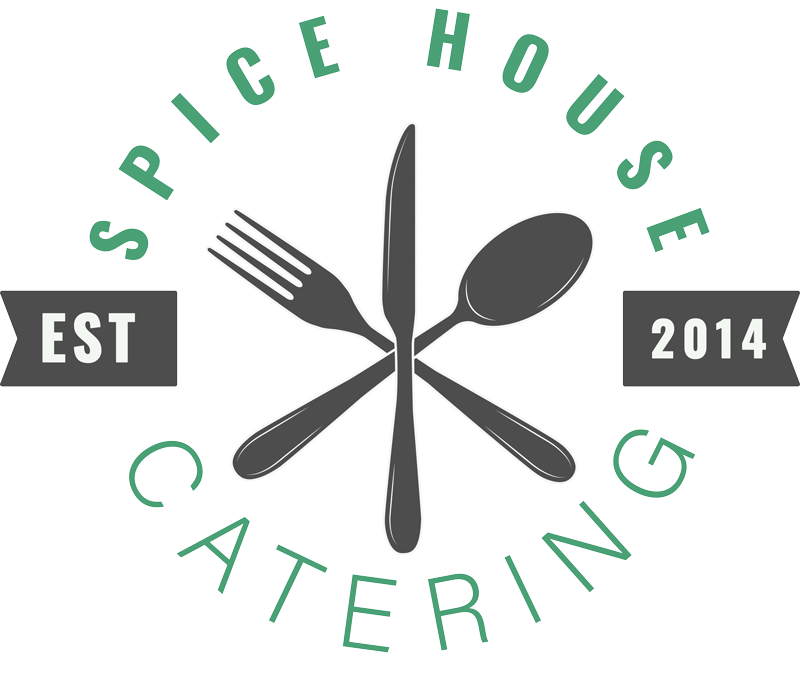 Spice House Catering